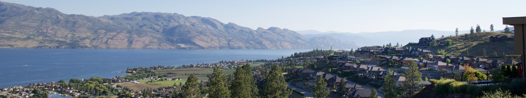 West Kelowna View CWK Image