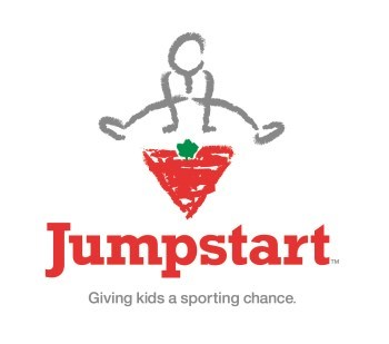 JumpStart Logo with Permission